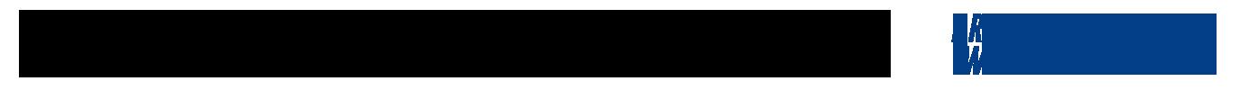 Westin Public Safety Logo