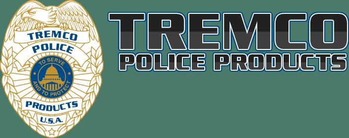 Tremco Logo